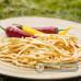 Sýrové špagetky 250g pikant